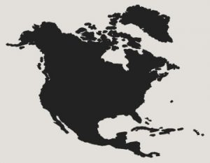 map1_north_america