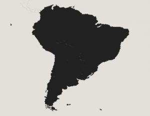 map2_south_america