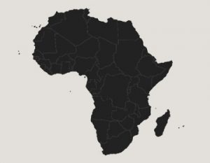 map3_africa