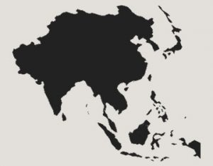 map6_asian