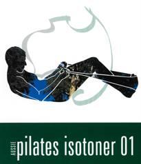 Isotoner 1