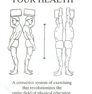 Your Health - Joe Pilates